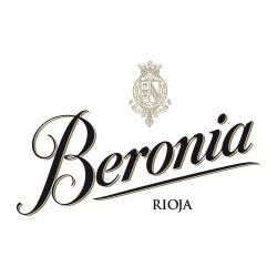 Beronia