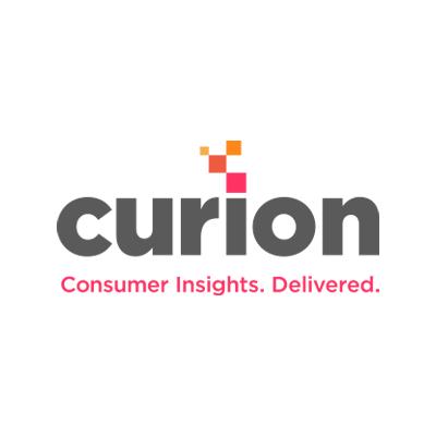 Curion