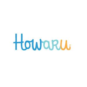 Howaru