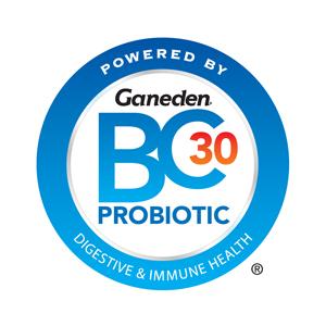 BC Probiotic