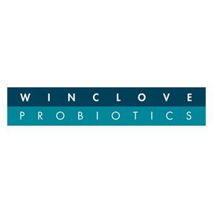 Winclove