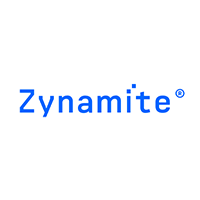 Nektium Zynamite