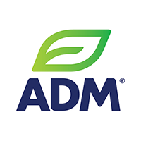 ADM Main