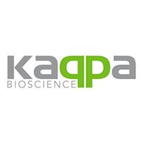 Kappa Bioscience