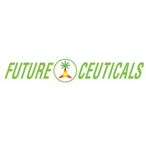 Future Ceuticals