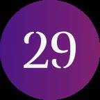 29th September