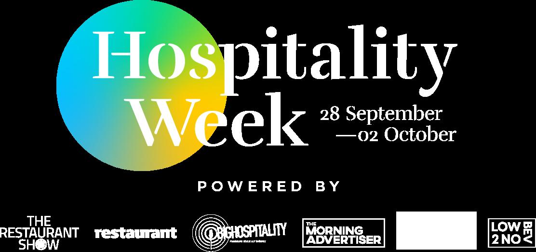 Hospitality Week