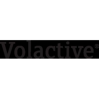 Volactive
