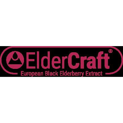 ElderCraft