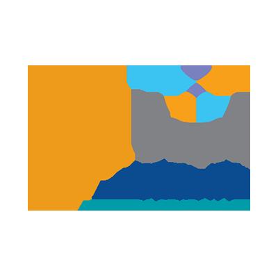 Floradapt - Kaneka